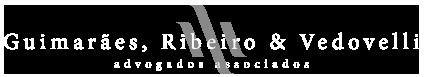 logo Arquivo Arquivos - GRV Advogados & Associados